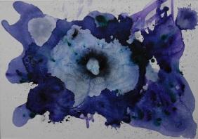 Mi arte me acompaña | Coral