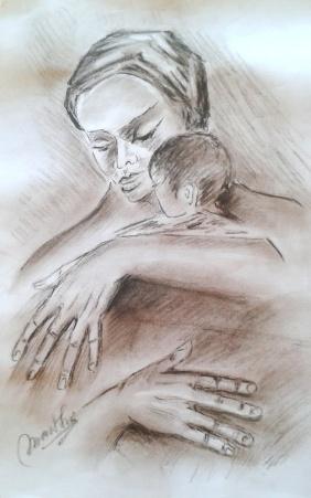 La fuerza del amor | Martha Gaggino