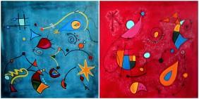 Ilusiones | Ruth Geiler