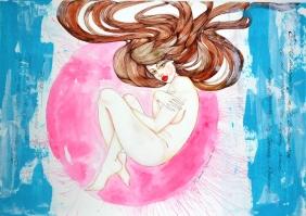 Metamorfosis | Lorena Recondo